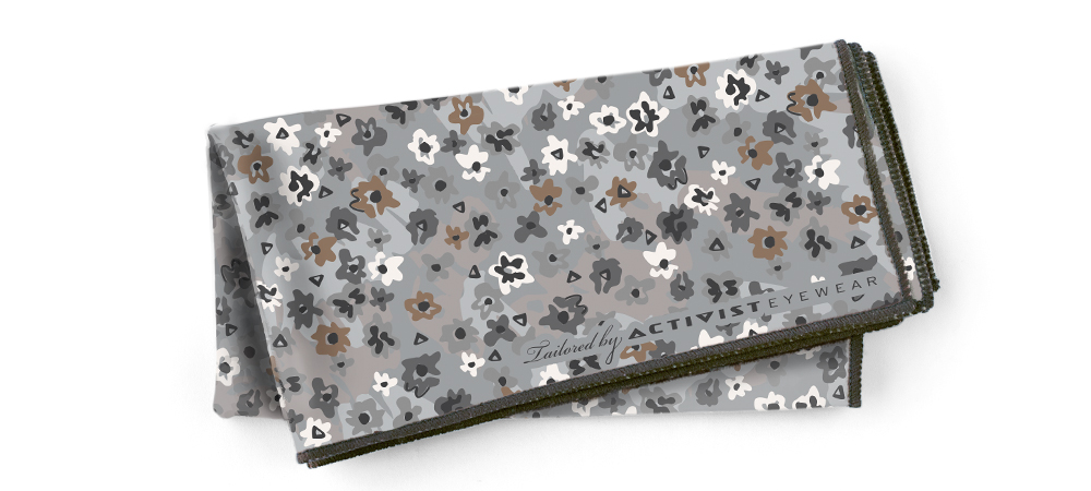 HANKY_Camoflower_grey_1_RECTANGLE_WEB
