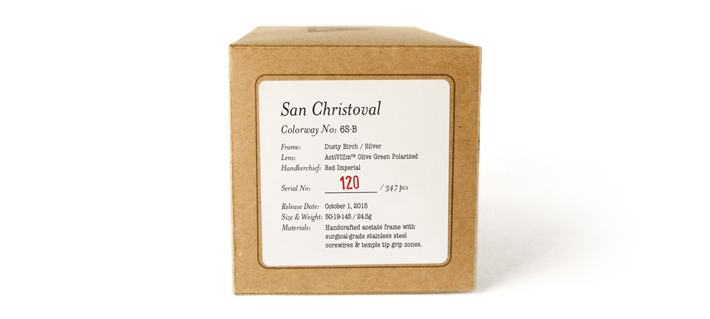 outer_pkg_label_sanchristoval_sun_06B